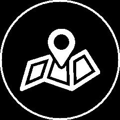 Icon Produkte aus der Region
